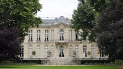 Après l'Élysée, Matignon ouvre son jardin au