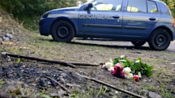 Un lien entre la tuerie de Chevaline et celle de Daillon en