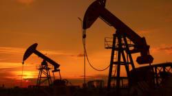 Des entreprises du secteur de l'énergie sur la liste de surveillance des