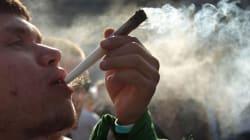 Les cannabis clubs, une nouvelle vision de la