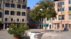 Venezia, ragazzo ebreo denuncia aggressione: