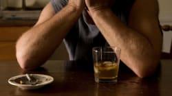 Se ha descubierto lo que probablemente causa la adicción, y no es lo que tú