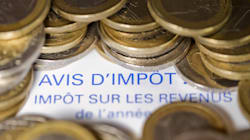 La France ne fait pas de cadeaux aux exilés fiscaux en