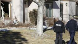 Quatre morts dans une prise d'otages dans la ville d'Aurora au Colorado