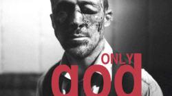"""L'anno di Ryan Gosling. Eccolo in """"Only God Forgives"""" (FOTO"""