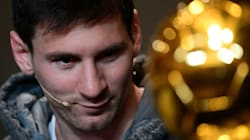 Messi, 4e fois Ballon d'Or, est-il le meilleur joueur de tous les