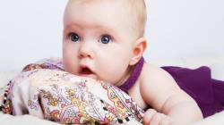 Do Folk Remedies Help Breastfeeding Women At