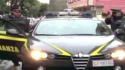 Napoli, otto arresti per l'inchiesta sugli appalti Cen. Domiciliari per il prefetto