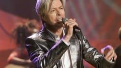 Il ritorno di David Bowie, 66 anni e un nuovo singolo dopo un decennio (VIDEO