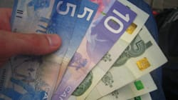 Canada: 1% des plus riches se partagent 10,6% des
