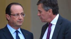 Pourquoi l'UMP ne demande pas la démission de Jérôme Cahuzac... et pourquoi le PS fait profil