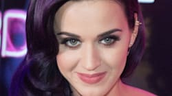 Katy Perry la più sexy, Lady Gaga quasi ultima