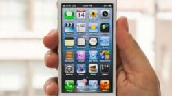 iPhone low cost? Potrebbe arrivare entro il