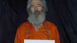 Robert Levinson: des ex du FBI venus au Canada pour élucider le