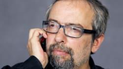 Didier Porte refuse 340.000 euros pour des publicités