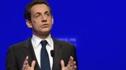 Compte de campagne: Sarkozy dépose un recours