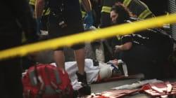 Accident de ferry à New York: 58
