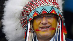 Common Ground For Tories And Idle No