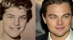 Incredibili somiglianze...storiche