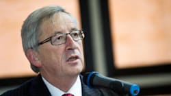 Juncker cita Marx e lancia il salario minimo: