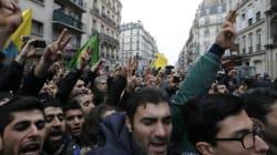 Émotion et interrogations en Turquie et en France après l'assassinat des trois activistes