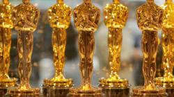 La liste complète des nominés aux Oscars
