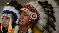 Democracy in First Nations Communities Requires an Informed