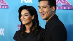 Les couples de stars qui se ressemblent