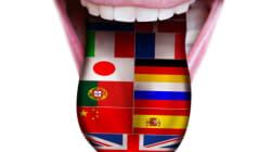 Le français supplanté par l'anglais comme discipline