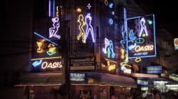 Prostitution: et si 2013 devenait en France l'année du retour au bon