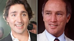 Canada Remains A Liberal