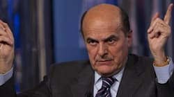 Elezioni 2013. Tra Berlusconi e Santoro il Pd sceglie il Cavaliere: Ha vinto lui perché l'anti-berlusconismo gli fa il sollet...