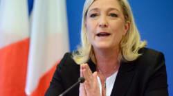 L'intervention française au Mali fait consensus en