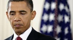 Contrôle des armes: La NRA promet l'enfer à