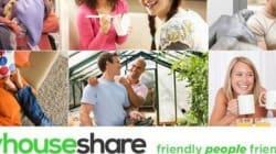 Nasce il primo social network per la ricerca di affitti