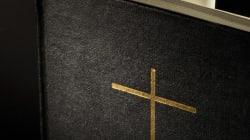 Les assises historiques de la Charte des valeurs sont plutôt à chercher du côté de l'abbé