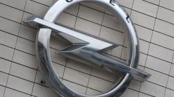 GM serait prêt à faire cadeau d'Opel à