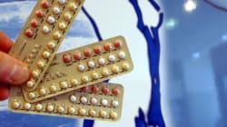 Pilule : 47 accidents graves dans une région
