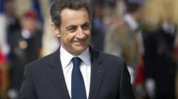 Plainte contre Sarkozy dans l'affaire Karachi: le parquet fait
