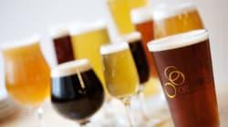 Brussels Beer Challenge: la bière à