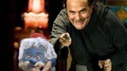 Da Santoro-Berlusconi a Grillo Casapound: i fotomontaggi nella rete