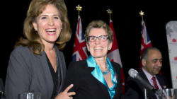 What Ontario's Next Premier Needs to