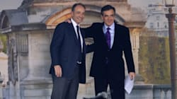 UMP : fin de crise et début des