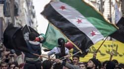 L'opposition syrienne parviendra-t-elle à