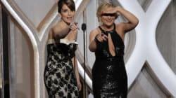 Notre couverture des Golden Globes 2014 en