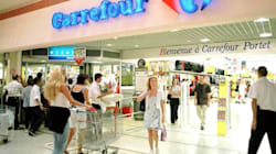 Carrefour cancella l'Iva sulla spesa di anziani e famiglie