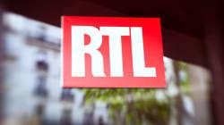 RTL reste la première radio de