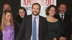 Sondaggio Ipsos sulla Lombardia: Ambrosoli davanti a Maroni. Ma per il Senato è vantaggio