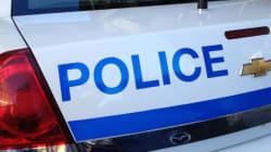 Montréal: une femme qui aurait mis le feu à sa maison, vendredi, est
