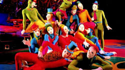What I Learned This Week: The Past Doesn't